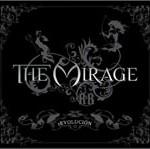 the-mirage