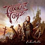 toxxic-toyz