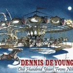dennis-deyoung