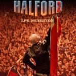 halford-live