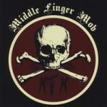 middle-finger-mob