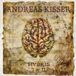 Andreas Kisser