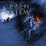 Crash The System