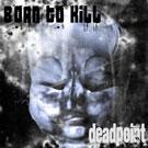 Deadpoint