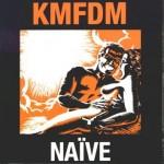 KMFDM na
