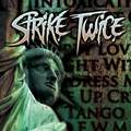 Strike_Twice