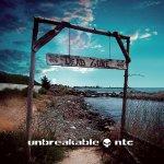Unbreakable Ntc