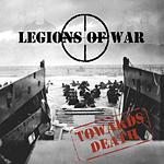legions of war