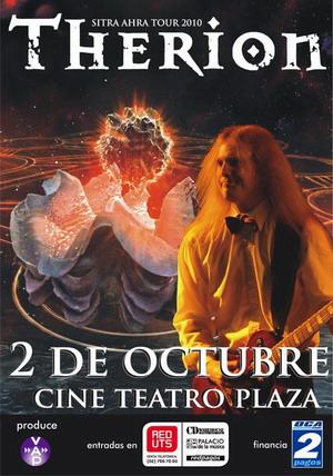 02-10.jpg