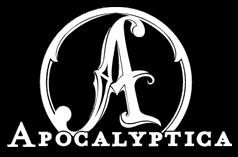 Apocalyptica_logo