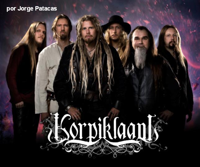 korpi_logo