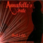 Annabelle's Fate - Back 2 Life