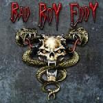 Bad Boy Eddy - Over The Top