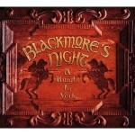 Blackmore's Night - A Night in York