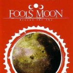 Fools Moon - Beyond The Sky