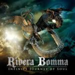 Rivera Bomma - Infinite Journey of Soul