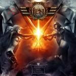Ten - Heresy and Creed