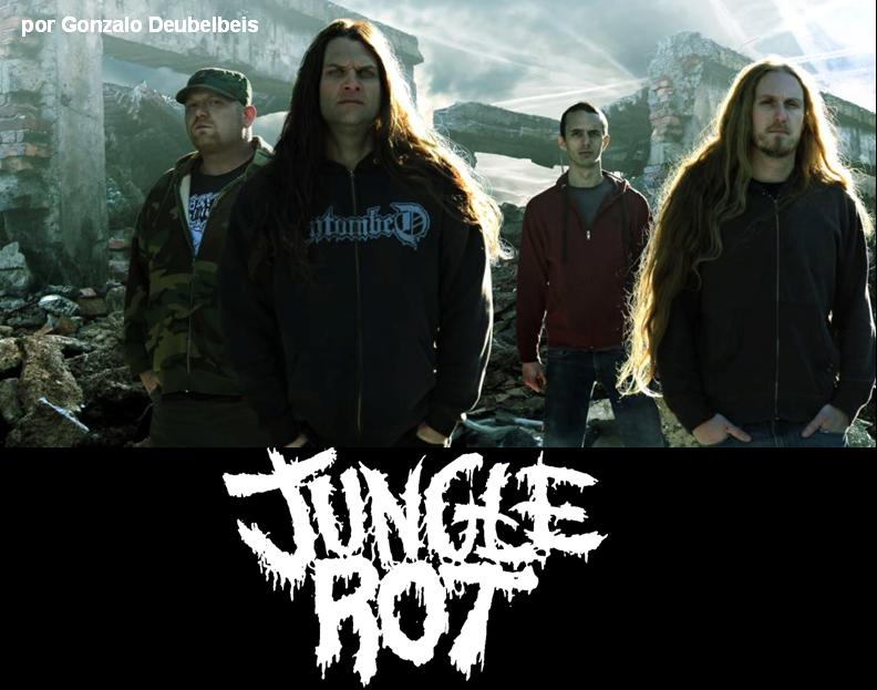 jungle0