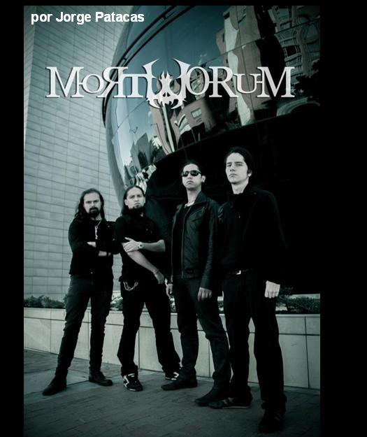 mortuorum_logo