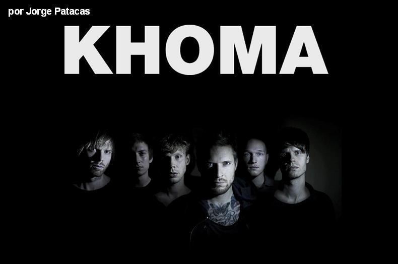 khoma2