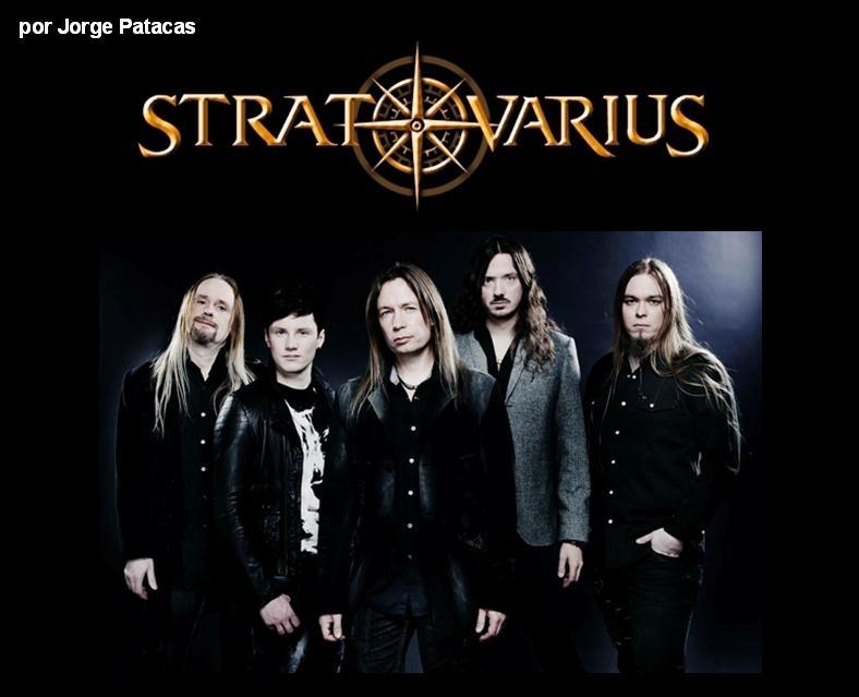 strato5