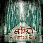 A Perfect Day - A Perfect Day