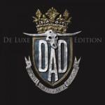 D.A.D. - Dicniland After Dark. Deluxe Edition