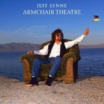 Jeff Layne - Armchair Theatre