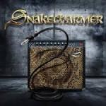 Snakecharmer - Snakecharmer