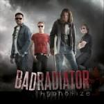 Bad Radiator - Hypnotize