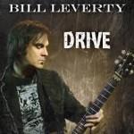 Bill Leverty - Drive