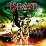 Brave - The Last Battle