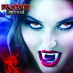 Fatal Attraction - Immortal
