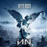 Ian - Nuevo Orden