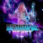 Julian Angel's Beautiful Beast - Adult Oriented Candy