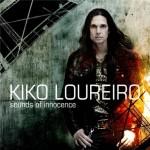 Kiko Loureiro - Sounds Of Innocence