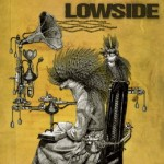 Lowside - Lowside