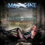 Maxine - Back To The Garden