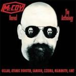McCoy - The Anthology