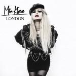 Mia Klose - London