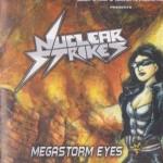 Nuclear Strikes - Megastorm eyes