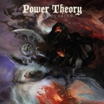 Power Theory - An Axe To Grind