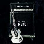 Razzmattazz - Rock 'N Roll Hero