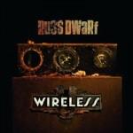 Russ Dwarf - Wipeless
