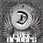 The Fuzz Drivers The Fuzz Drivers