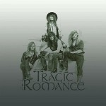 Tragic Romance - Hollywood Daze