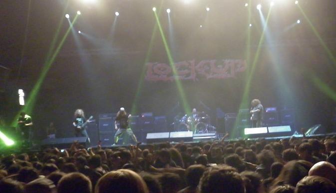 metalfest4