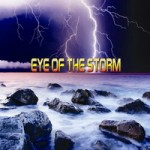 Eye of The Storm - Eye of The Storm