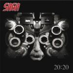 Saga - 20 20