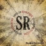 Shotgun Revolution - This Is Shotgun Revolution